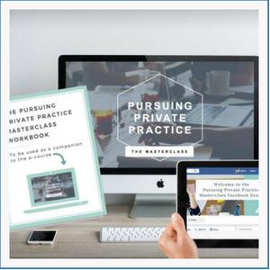 pursuing-private-practice-masterclass-dietitians3