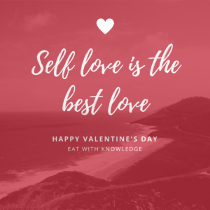10 Easy Self-Care Practices for Valentine's Day