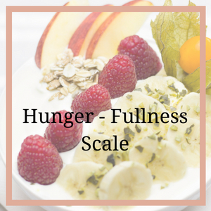 hunger-fullness-scale