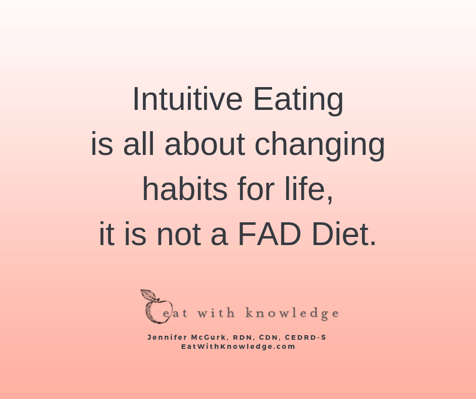 intuitive eating weight inclusive diet eat with knowledge